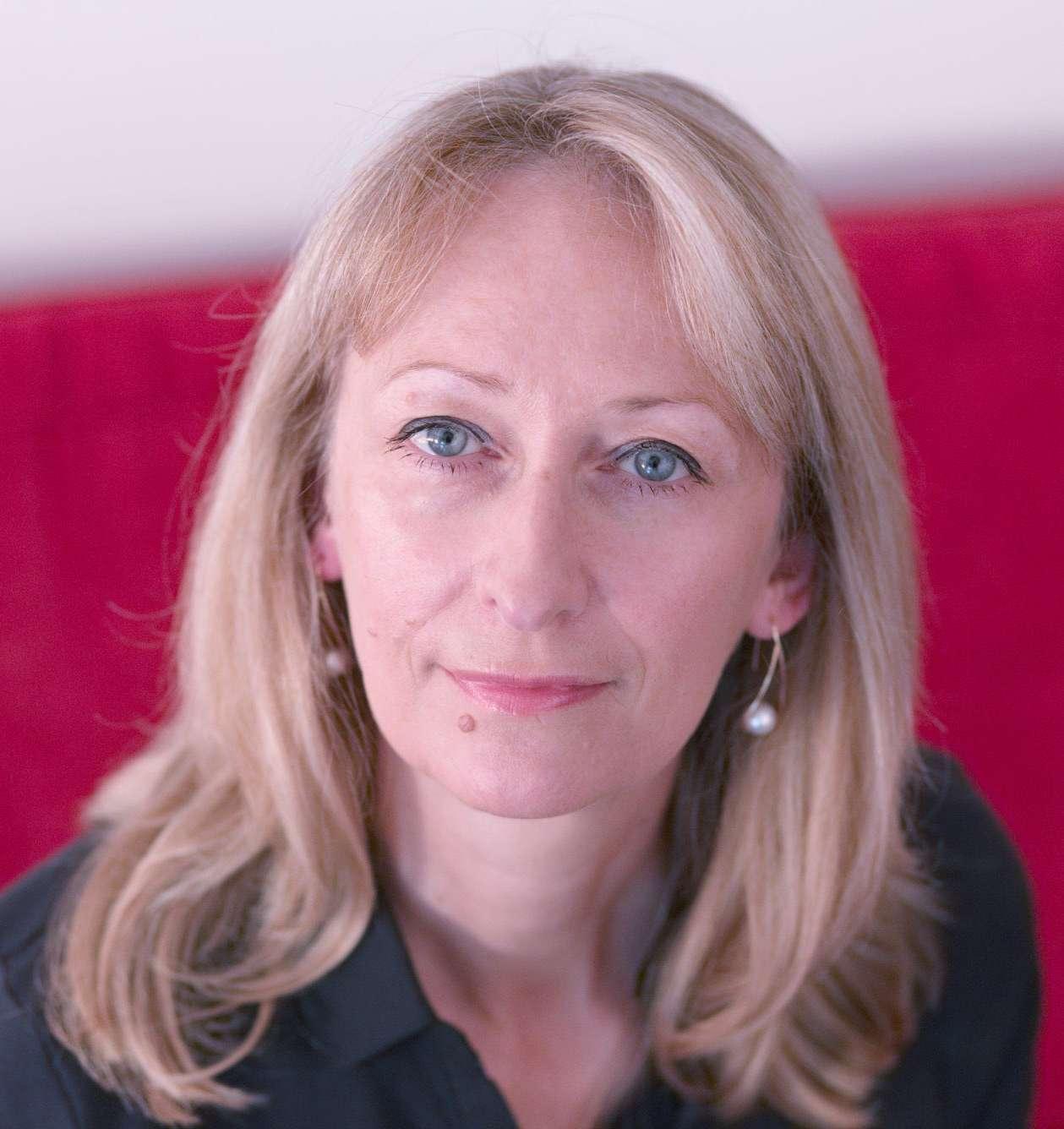 Cabinet de psychothérapie Valérie Péquignot